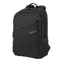AMERICAN TOURISTER กระเป๋าเป้ รุ่น KAMDEN II Backpack03 สี BLACK