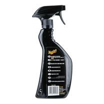 MEGUIAR'S ULTIMATE QUIK WAX (Spray) - 450 มล.
