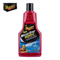 MEGUIAR'S WATER SPOT REMOVER - 473 มล.