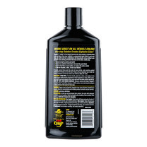 MEGUIAR'S COLOR-X LIQUID WAX - 473 มล.