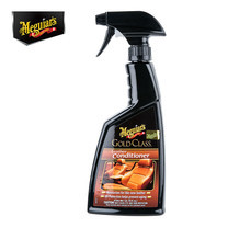 MEGUIAR'S GOLD CLASS LEATHER CONDITIONER - 473 มล.