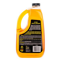 MEGUIAR'S GOLD CLASS CAR WASH Shampoo & Conditioner - 1.89 ลิตร