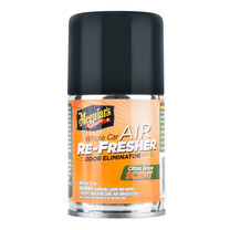 MEGUIAR'S AIR REFRESHER-CITRUS GROVE - 71 กรัม