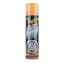 MEGUIAR'S HOT RIMS BRAKE  DUST  BARRIER - 255 กรัม
