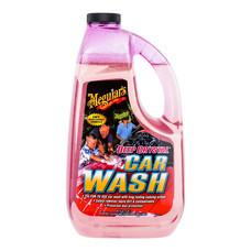 MEGUIAR'S DEEP CRYSTAL CAR WASH - 1.89 ลิตร