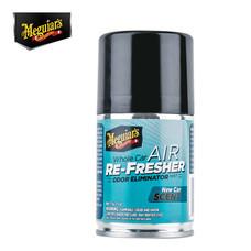 MEGUIAR'S AIR REFRESHER-NEW CAR SCENT - 71 กรัม