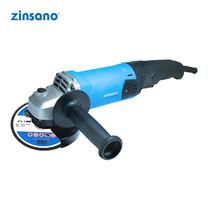 ZINSANO เครื่องเจียรไฟฟ้า 4 นิ้ว รุ่น AG9504L