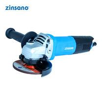 ZINSANO เครื่องเจียรไฟฟ้า 4 นิ้ว รุ่น AG8004