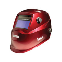 iWELD หน้ากากเชื่อมปรับกรองแสงอัตโนมัติ รุ่น IW610G