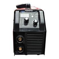 WELPRO เครื่องเชื่อม รุ่น WELARC 160S Synergic Inverter