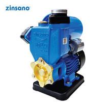 ZINSANO เครื่องปั๊มน้ำอัตโนมัติ EP-150