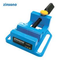 ZINSANO ปากกาจับชิ้นงาน รุ่น V25MT