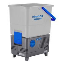 ZINSANO เครื่องฉีดน้ำแรงดันสูง BUCKET18 (100 บาร์)