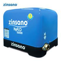 ZINSANO เครื่องปั๊มน้ำอัตโนมัติ รุ่น ZCAP265