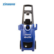 ZINSANO เครื่องฉีดนํ้าแรงดันสูง รุ่น ARCTIC 120 บาร์