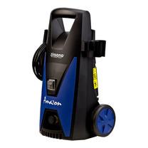 ZINSANO เครื่องฉีดนํ้าแรงดันสูง รุ่น AMAZON + แชมพูล้างรถ 1 ลิตร จำนวน 2 ขวด.