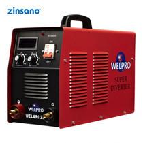 WELPRO เครื่องเชื่อม รุ่น WELARC 250