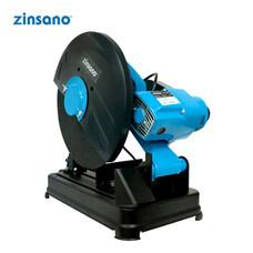 ZINSANO เครื่องตัดไฟเบอร์ 14 นิ้ว 2,400 วัตต์ (สายพาน) รุ่น CO-14MB