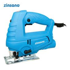ZINSANO เลื่อยจิ๊กซอ รุ่น J600LS