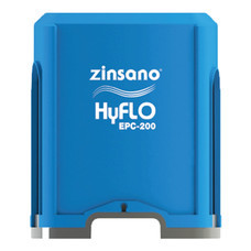 ZINSANO เครื่องปั๊มน้ำอัตโนมัติ EPC-200