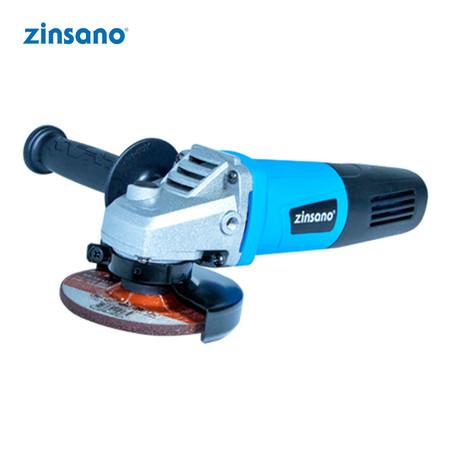 ZINSANO เครื่องเจียรไฟฟ้า 4 นิ้ว รุ่น AG7804