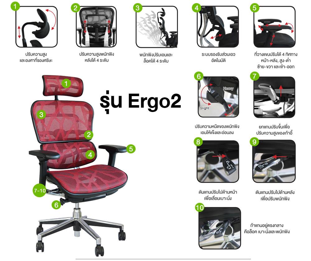ergo2-01.jpg