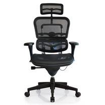DF Prochair | เก้าอี้สำนักงานเพื่อสุขภาพ รุ่น Ergo1