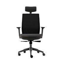 DF Prochair | เก้าอี้สำนักงานเพื่อสุขภาพ รุ่น Loop-H