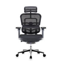 DF Prochair | เก้าอี้เพื่อสุขภาพ รุ่น Ergo 2 (T168)
