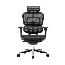 DF Prochair | เก้าอี้เพื่อสุขภาพ รุ่น Ergo2