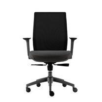 DF Prochair|  เก้าอี้สำนักงานเพื่อสุขภาพ รุ่น Loop