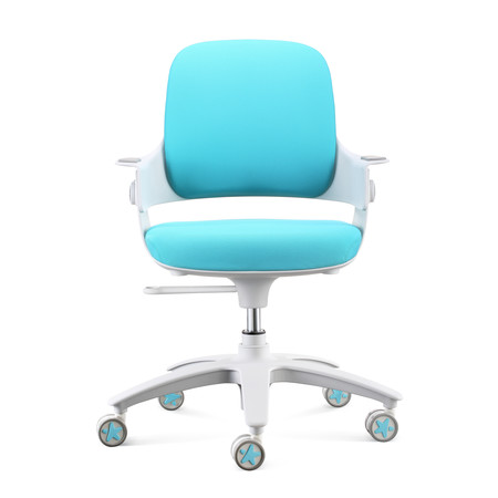 DF Prochair เก้าอี้สำนักงานเพื่อสุขภาพ รุ่น KIDS II