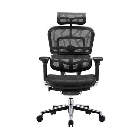 DF Prochair   เก้าอี้เพื่อสุขภาพ รุ่น Ergo2