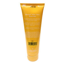 Merino Aloe Vera SPF30 Ultimate Sunscreen 250 ml