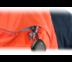 ลำโพงบูลทูธไร้สายแขวนได้ SMART MINI SPEAKER รุ่น IPX7 ใช้งานเอนกประสงค์ ขณะออกกำลังกาย กันน้ำได้ เสียงดังเพราะมาก คุณภาพสูง
