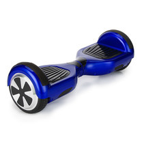 Smart balance car-i1-Blue