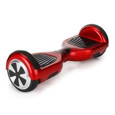 Smart balance car-i1-Red.
