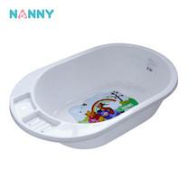 NANNY Winnie The Pooh อ่างอาบน้ำ size M - White