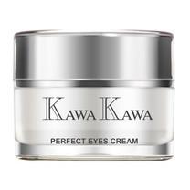 OGUMA KAWA KAWA PERFECT EYE CREAM