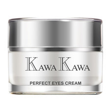 OGUMA KAWA KAWA PERFECT EYE CREAM