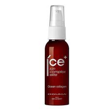 OGUMA I.C.E. Ocean Collagen 50 ml