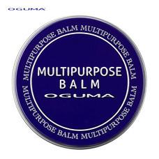 OGUMA Multipurpose Balm 22 g