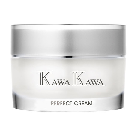 OGUMA KAWA KAWA PERFECT CREAM
