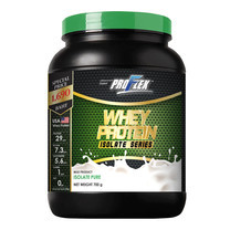 PROFLEX WHEY PROTEIN Isolate Pure -700g