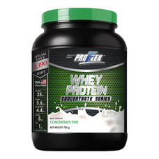 PROFLEX WHEY PROTEIN Concentrate Pure - 700 g