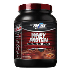 PROFLEX WHEY PROTEIN Concentrate Chocolate - 700 g