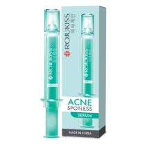 Rojukiss Acne Spotless Serum (10 ml)