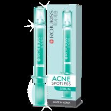 Rojukiss Acne Spotless Serum (10 ml)