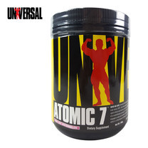 UNIVERSAL ATOMIC 7 (BCAA) Way Out Watermelon 384 g