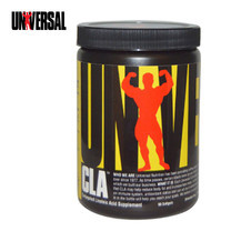 UNIVERSAL CLA 90 softgels